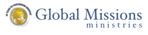 Global Missions Ministries